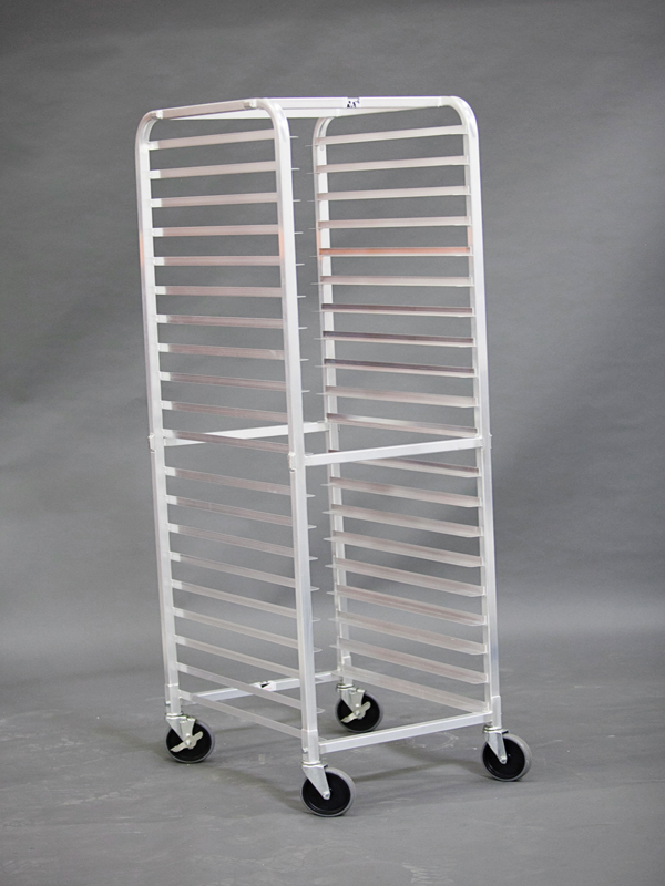Where to find SHEET PAN RACK in Orange County