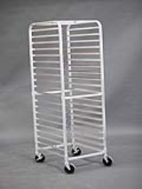 Rental store for SHEET PAN RACK in Orange County CA