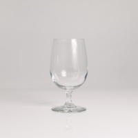Rental store for BRIOSSA WATER GLASS, 16OZ in Orange County CA