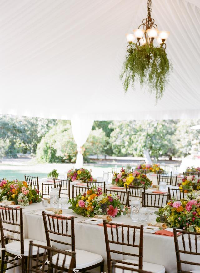 Where to find FABRIC TENT LINERS in Orange County