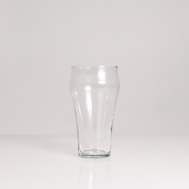 Where to find SODA GLASS in Orange County