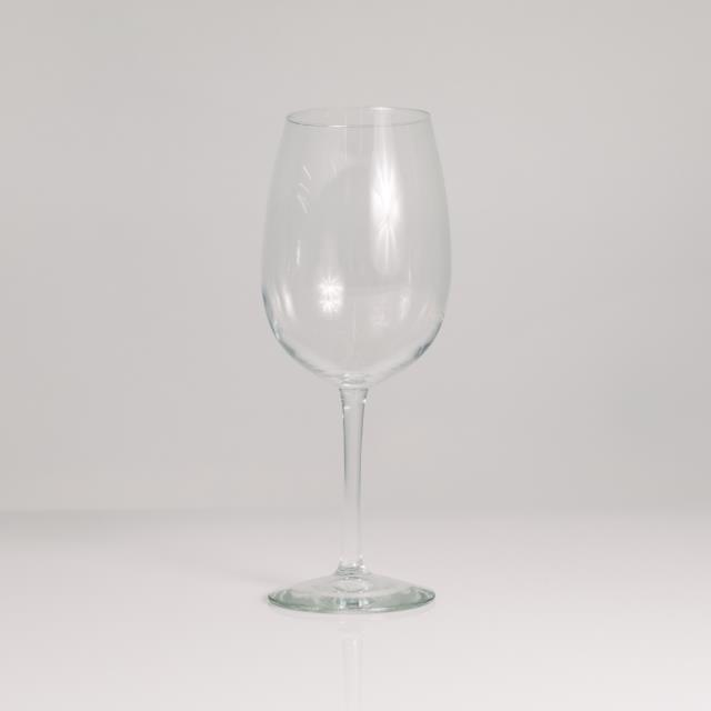 Where to find BRIOSSA WINE GLASS, 20OZ in Orange County