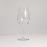 Rental store for BRIOSSA WINE GLASS, 20OZ in Orange County CA