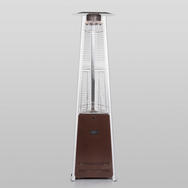 Where to find PYRAMID FLAME HEATER in Orange County