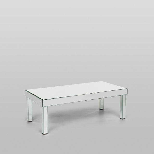 Where to find MIRROR COFFEE TABLE in Orange County