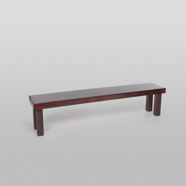 Where to find FRUITWOOD BENCH 16  X 7  X 15 H in Orange County
