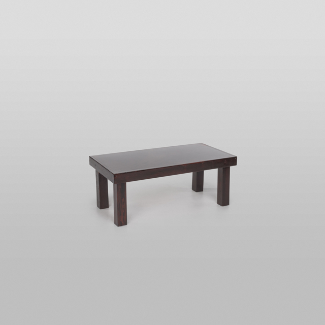 where to find fruitwood table bench 2 x 4 x 15 h in orange county
