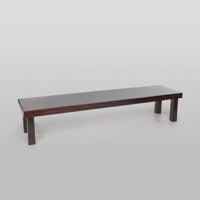 Where to find FRUITWOOD BENCH 2  X 8  X 15 H in Orange County