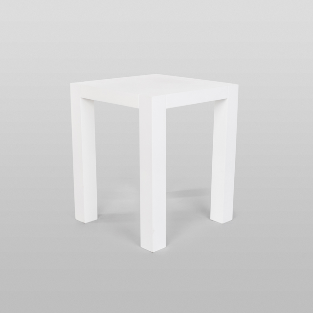 Where to find WHITE GLOSS PUB TABLE in Orange County