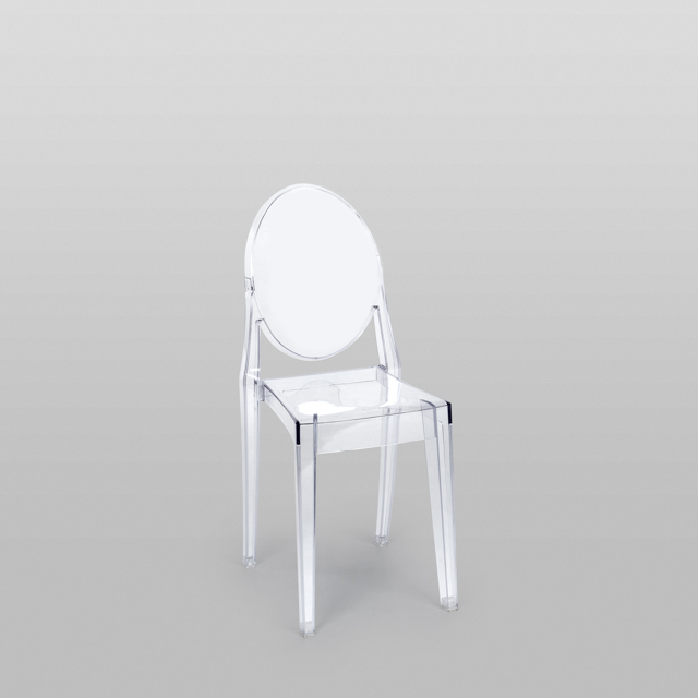 Where to find GHOST CHAIR in Orange County