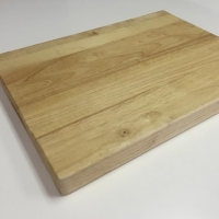 Rental store for WOODEN CUTTING BOARD 15X20 in Orange County CA