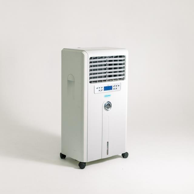 Where to find SMART MOBILE EVAPORATIVE COOLER in Orange County