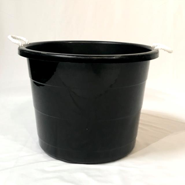 Where to find BLACK CHILLING TUB 17 GAL in Orange County
