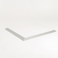 Rental store for 4 X4  ACRYLIC WHITE DANCE FLOOR SECTION in Orange County CA
