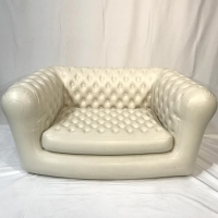 Rental store for INFLATABLE LOVE SEAT in Orange County CA