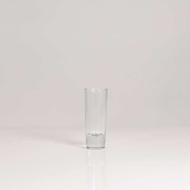 Where to find 3OZ SHOT GLASS in Orange County