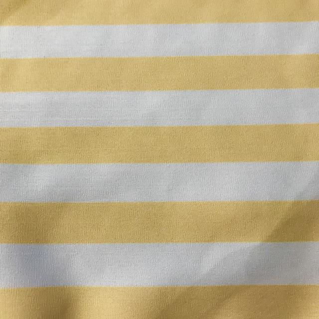 Where to find YELLOW   WHITE STRIPE in Orange County