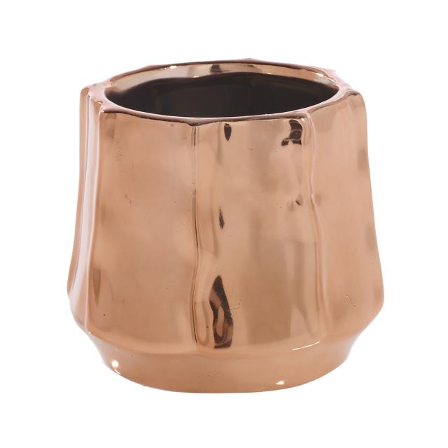 Where to find ROSE GOLD VOTIVE in Orange County
