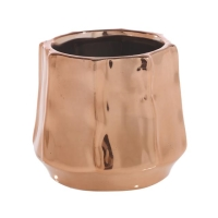 Rental store for ROSE GOLD VOTIVE in Orange County CA