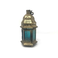 Rental store for MOROCCAN LANTERN, SMALL in Orange County CA