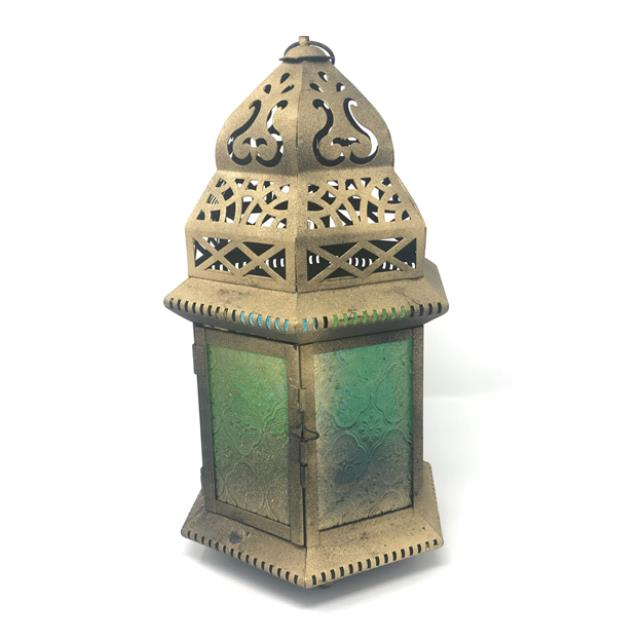 Where to find MOROCCAN LANTERN, LARGE in Orange County