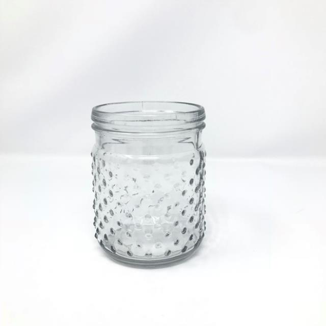 Where to find HOBNAIL JAR, SMALL in Orange County