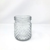Rental store for HOBNAIL JAR, SMALL in Orange County CA