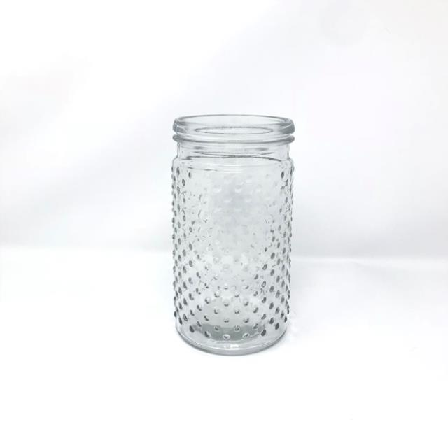 Where to find HOBNAIL JAR, LARGE in Orange County