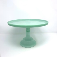 Rental store for CAKE STAND 10 , JADE in Orange County CA