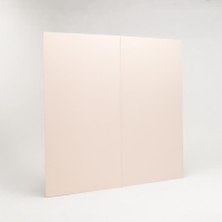 Rental store for PHOTO BACKDROP, WHITE in Orange County CA