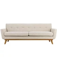 Rental store for HARMONY SOFA, BEIGE in Orange County CA