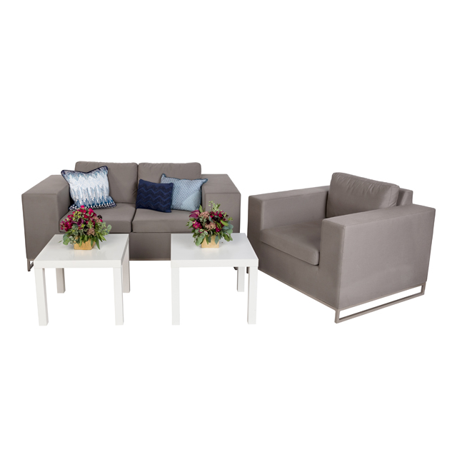 Rent South Beach Lounge Furniture